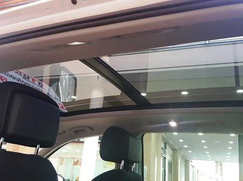 Volkswagen Tiguan Tiguan Advance 2.0 TDI 110kW150CV BMT DSG 5p. 4X4 COMPLETAMENTE NUEVO MUY EQUIPADO