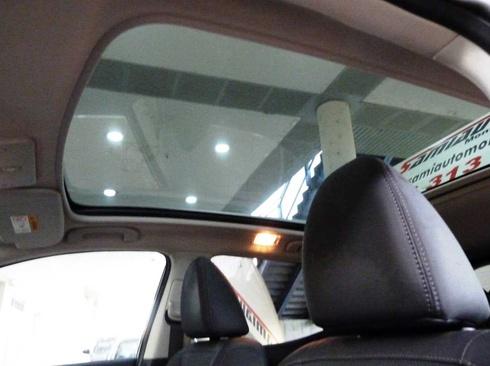 Nissan Qashqai QASHQAI 1.6 dCi XTRONIC TEKNA PIEL 5p VEHÍCULO NUEVO GERENCIA