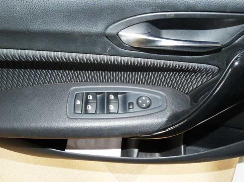 BMW Serie 1 Serie 1 118d 5p UN SOLO PROPIETARIO LIBRO DE REVISIONES